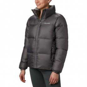 Women's jacket Columbia Puffect