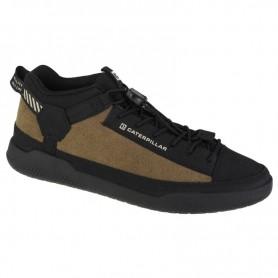 Men's shoes Caterpillar Hex Hi Utility