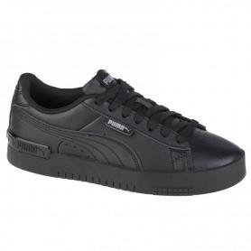 Women's shoes Puma Jada