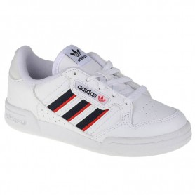 Kid's shoes Adidas Continental 80