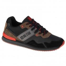 Men's shoes Big Star