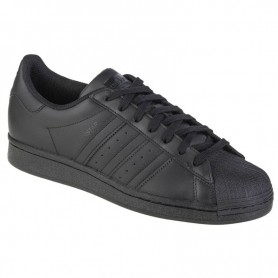 Men's shoes Adidas Superstar
