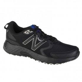 Men's sports shoes New Balance Running