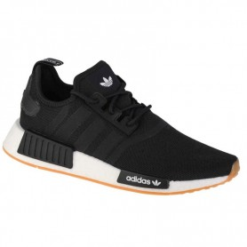Men's shoes Adidas NMD R1