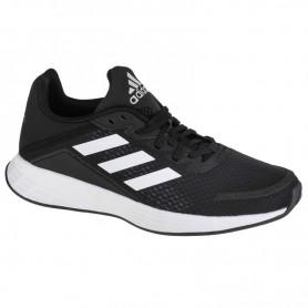 Kids' sports shoes Adidas Duramo SL