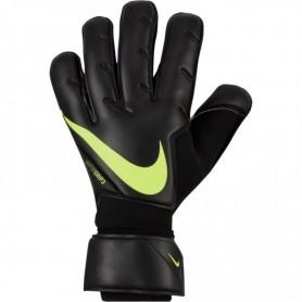 Football goalkeeper gloves Nike Vapor Grip 3