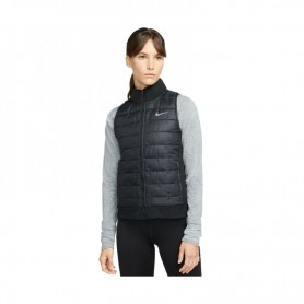Women's jacket Nike Therma-FIT Synthetic-Fill Vest