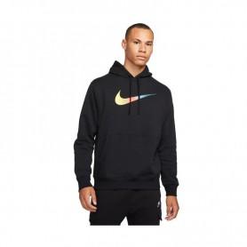 Men's sweatshirt Nike NSW Swoosh