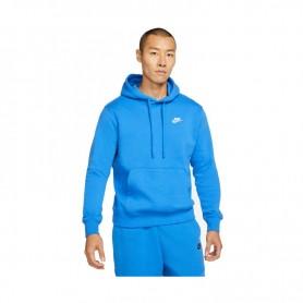 Men's sweatshirt Nike NSW Club Fleece