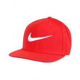 Baseball Cap for Men Nike Swoosh Pro