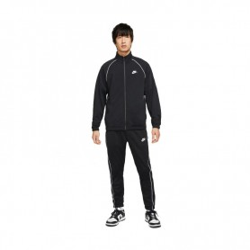 Men's tracksuit Nike NSW Special
