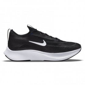 Men's sports shoes Nike Zoom Fly 4