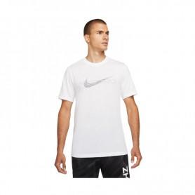 Men's T-shirt Nike Pro Dri-FIT