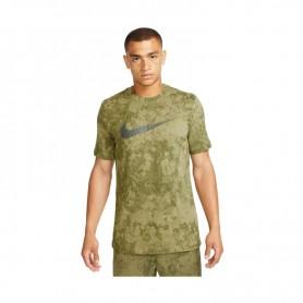 Men's T-shirt Nike Dri-FIT Training