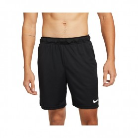 Men's Shorts Nike Dri-FIT Knit 6.0 Training