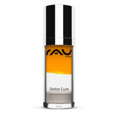"""RAU Detox Cure"" 30 ml"