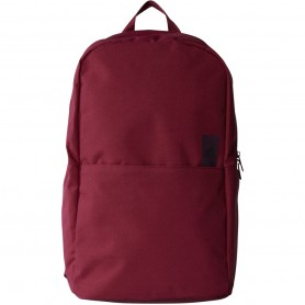 Adidas A CLASSIC M backpack