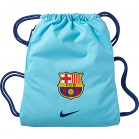 NIKE STADIUM FCB backpack