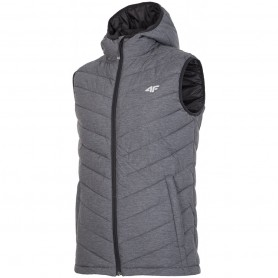 4F KUM001 jacket