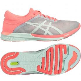 ASICS FUZE X RUSH sieviešu sporta apavi