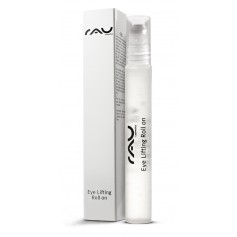 """RAU Eye Lifting Roll On"" 10 ml"