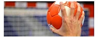 Käsipall pallid