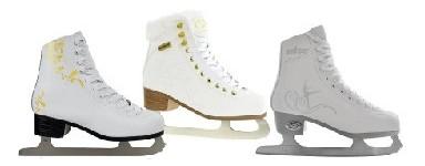 Women skates