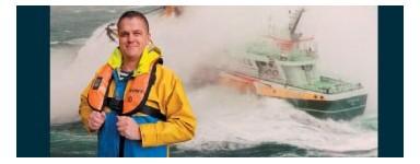 Спасательные жилеты для работы