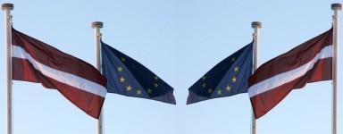 Lipud