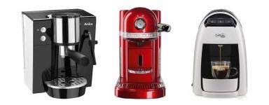 Kafijas automāti